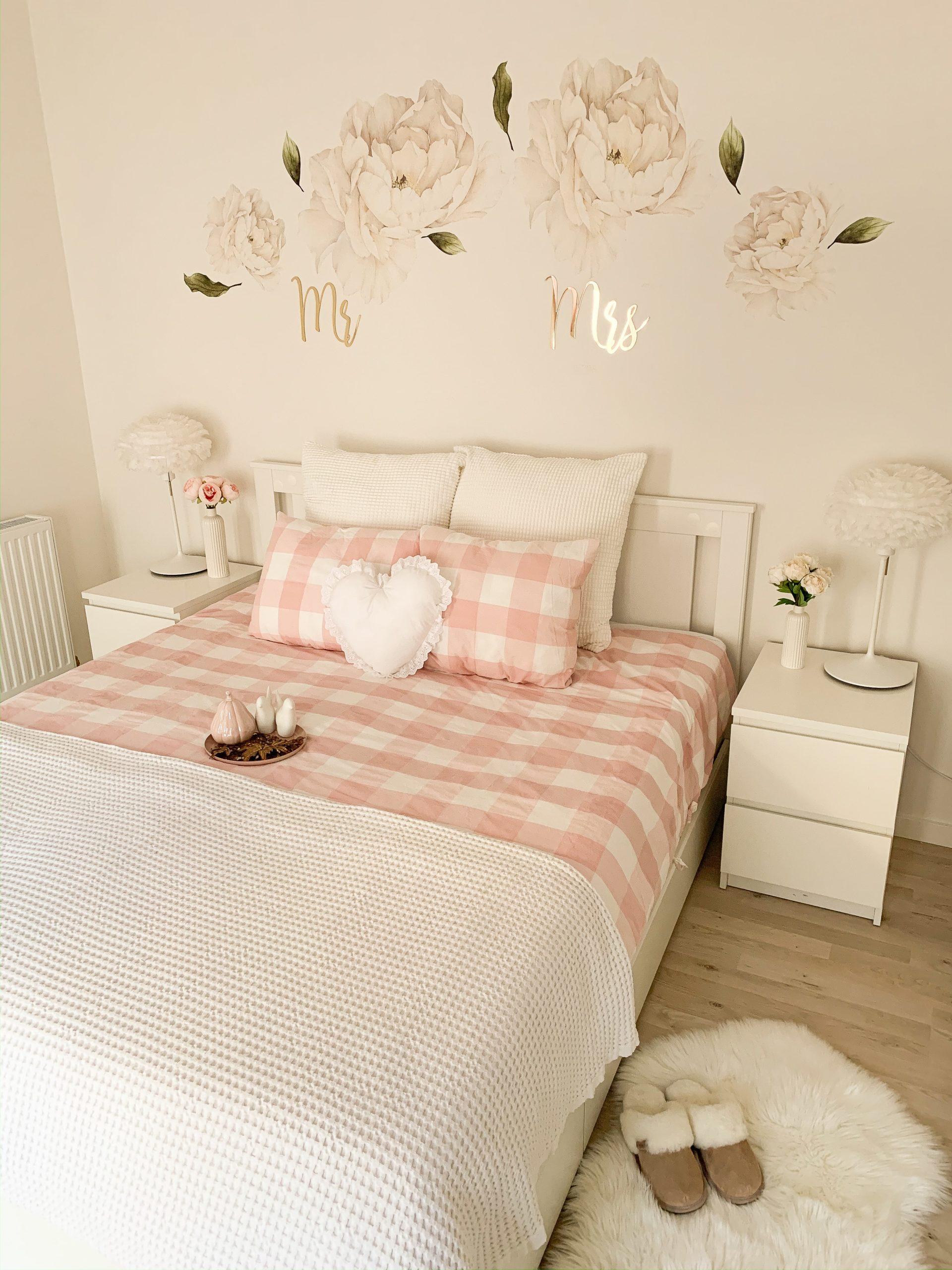 جبس بورد غرف نوم وأهم النصائح اللازمة عند تركيبه